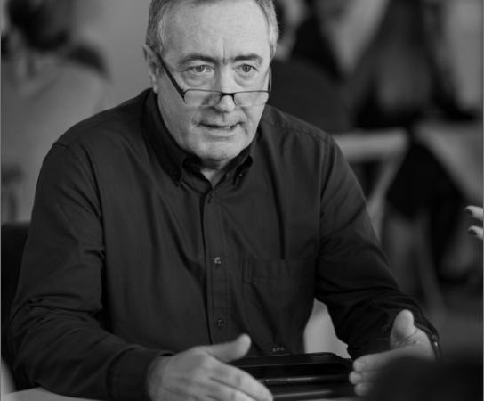 Enrico Maria Bignami: la Governance delle PMI