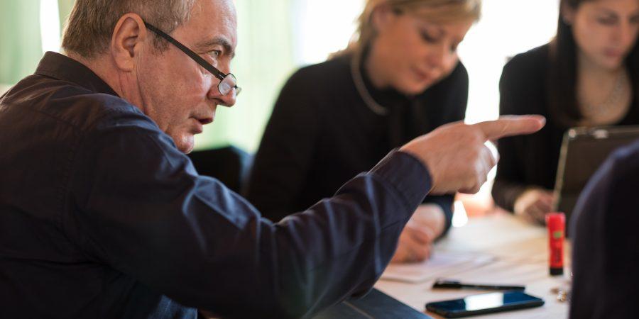 La Riforma della Revisione: implicazioni sulla governance societaria e sui sistemi di controllo