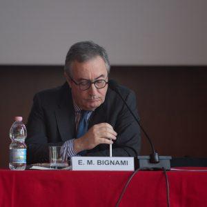 Un articolo di Enrico Maria Bignami in tema governance nelle PMI