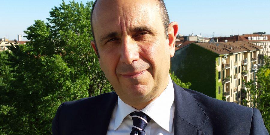 Roger Olivieri nominato Amministratore Indipendente di Gequity S.p.A