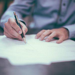 TFM: aspetti fiscali del Trattamento di Fine Mandato