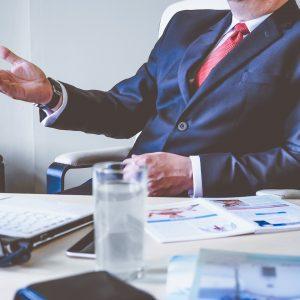 Business Judgment Rule e assetti organizzativi adeguati