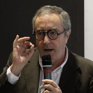 """Enrico Maria Bignami relatore al corso """"Il nuovo Codice di Corporate Governance"""""""