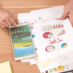 Decreto Rilancio: misure per la continuità aziendale
