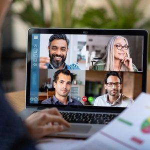 WEBINAR. Il nuovo Codice di Corporate Governance