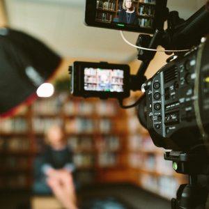 VIDEO. Bignami Associati è un'associazione costruita per durare