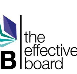 Enrico Maria Bignami al TEB 2021: The Effective Board