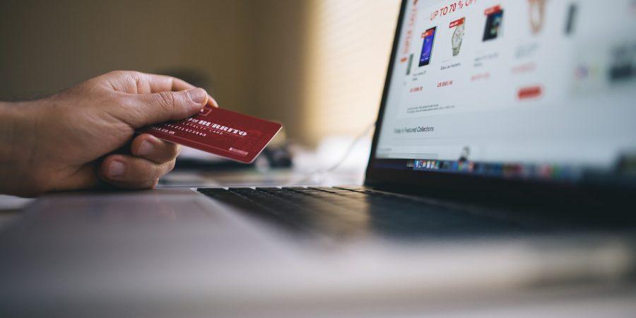 IVA sull'e-commerce: nuove regole dal 1° luglio 2021
