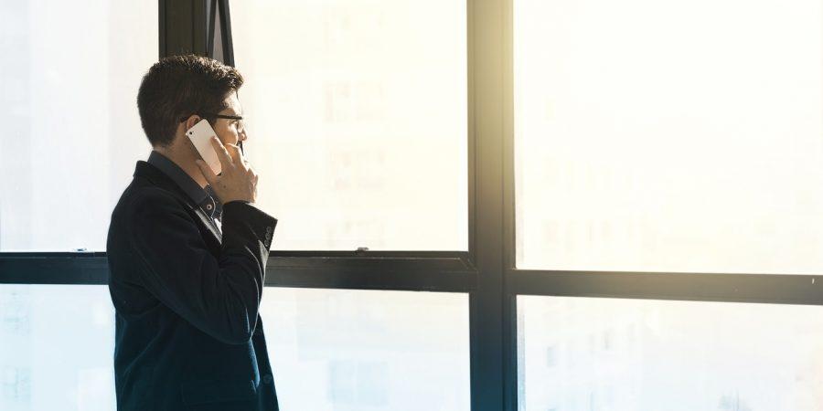 Titolari effettivi: slitta (ancora) il termine per la comunicazione al Registro delle imprese