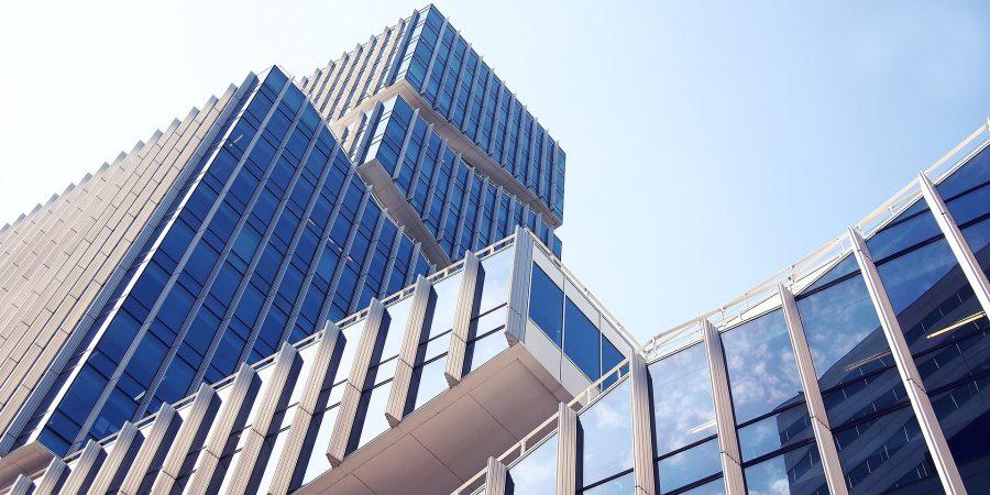 Canoni di locazione di immobili a uso non abitativo e affitto d'azienda: estensione e proroga del credito d'imposta