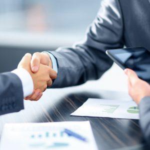 PMI: il Decreto Sostegni Bis proroga la moratoria su mutui e finanziamenti