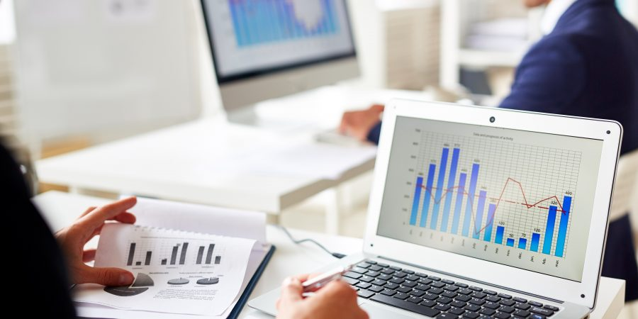 Redditometro, decreto MEF in consultazione: i criteri