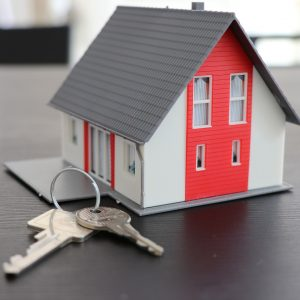Agevolazione prima casa under 36: i chiarimenti dell'Agenzia delle Entrate
