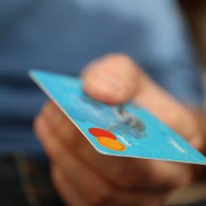 Regime premiale per fatture elettroniche e pagamenti tracciabili